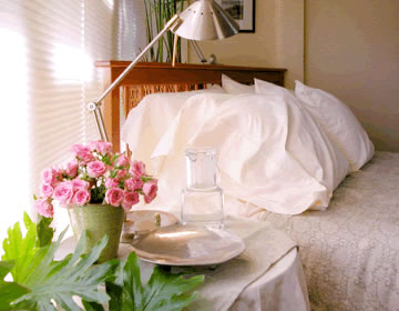 Arbor House Bed and Breakfast Marblehead MA